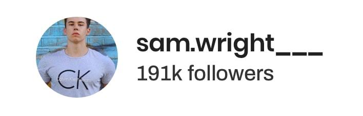 samwright-min